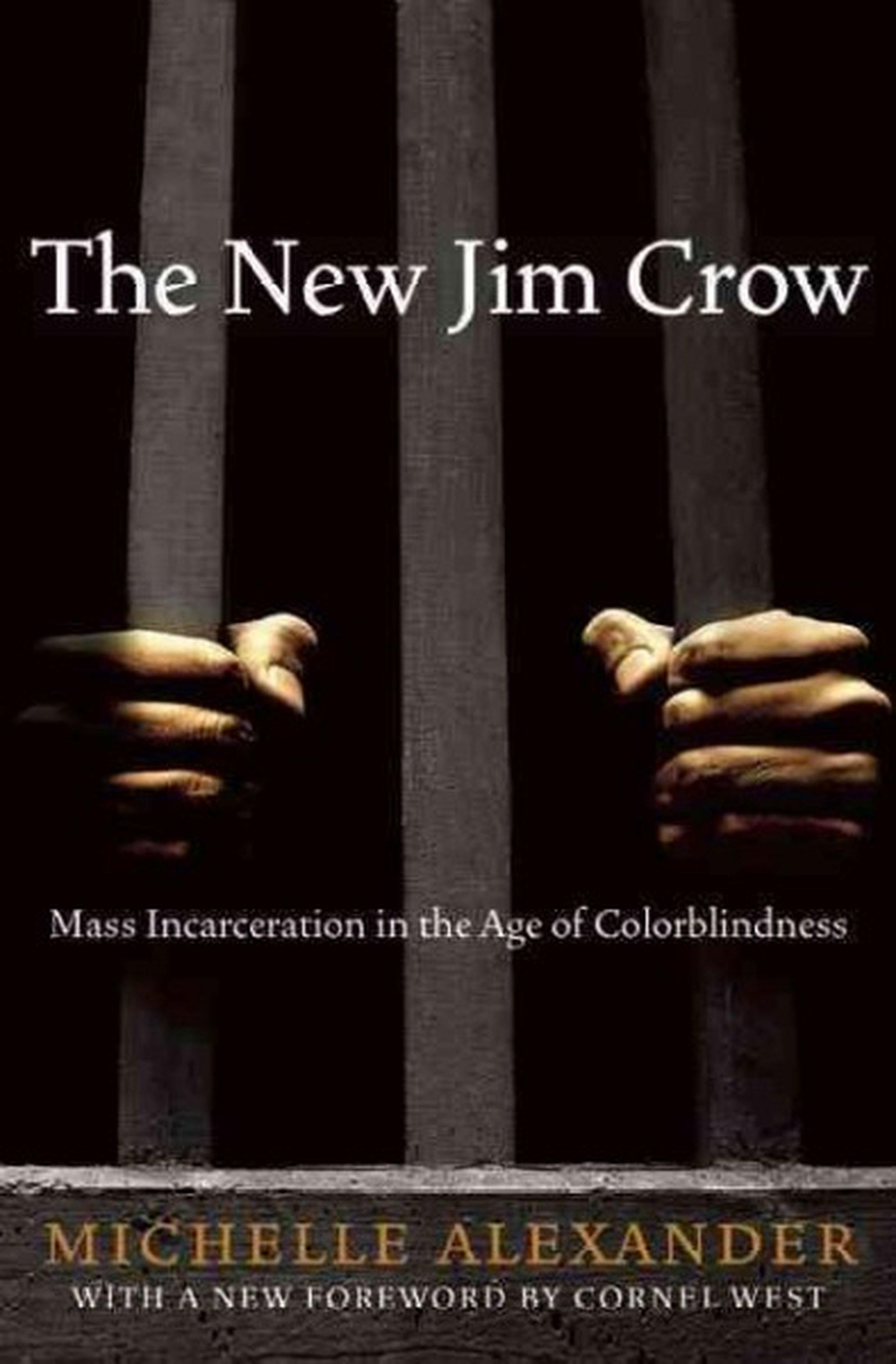living jim crow The ethics of living jim crow an autobiographical sketch pdf document in the race warriors kit, along with the classic essay which prefigured it, the ethics of living .