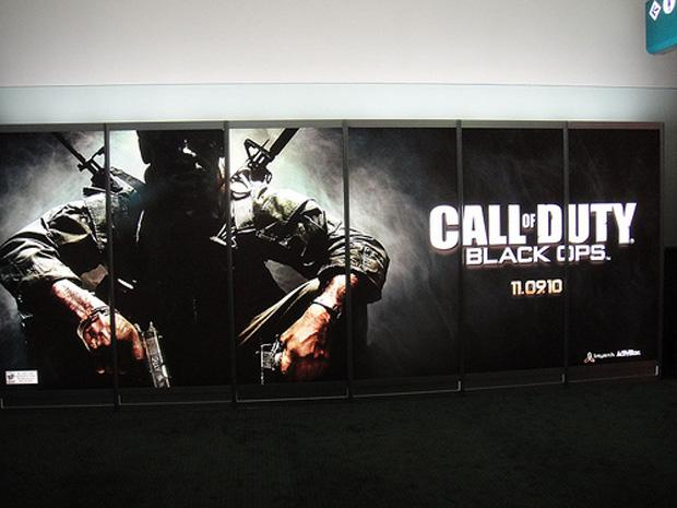 Call+of+Duty+release+prompts+debate%3A+Are+video+games+art%3F
