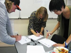 Focus: Urban's equity initiative aims at raising academic success for all