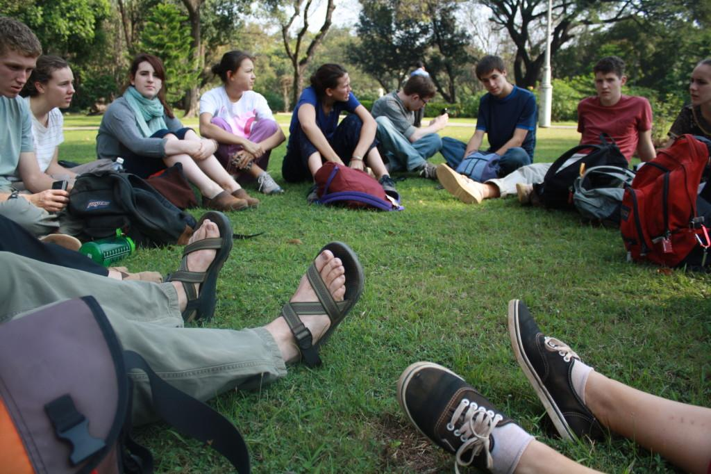 Video+gallery%3A+Urban+students+and+teachers+reflect+on+India+trip