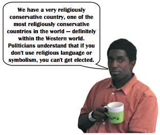 America needs secular brainpower