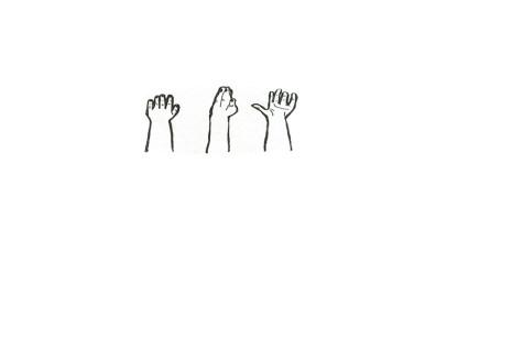 slug_web_hands