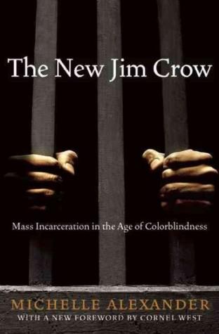 Jim-Crow1