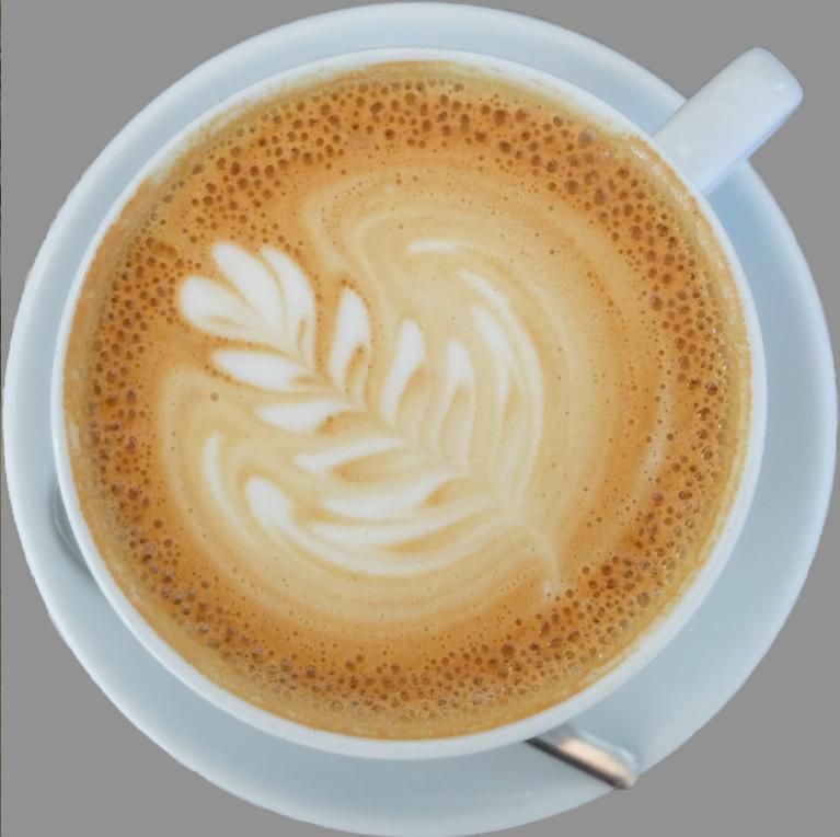 Third+Wave+Coffee