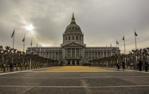 San Francisco mayoral candidates share their visions for the city