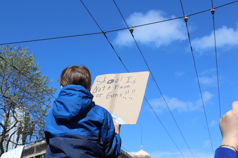 Activism_Photo1