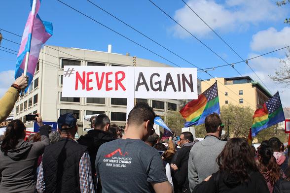Activism_Photo7