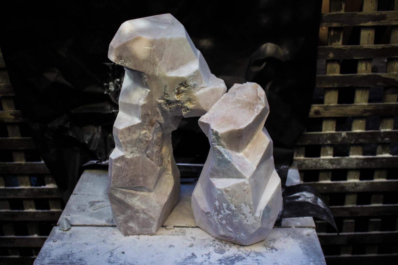 Tikoloh+Bruno-Basaing%27s+stone