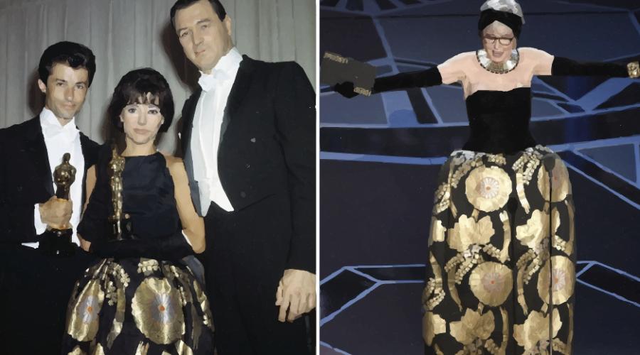 Rita+Moreno+1962+and+2018