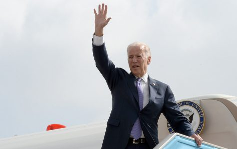 Trump and Biden: Face to Face on COVID-19 Policies