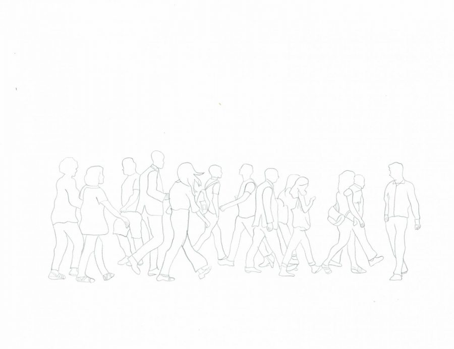 Illustration+credit%3A+Mira+Chandriani.+